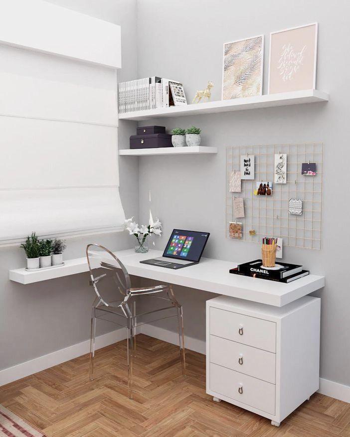 Pin Von Petra Hoover Auf Arbeitszimmer In 2020 Zimmer Einrichten