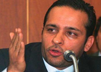 Senador Alexander López invita a los colombianos a votar en blanco en la segunda vuelta