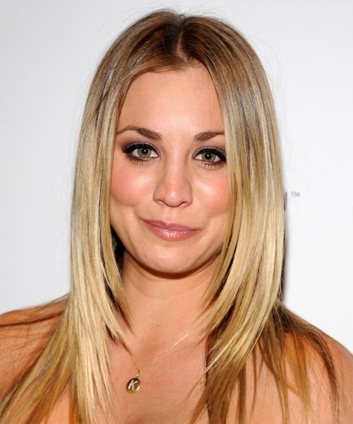layered haircuts kaley cuoco hairstyle cool 2016 kaley cuoco hairstyle 5399