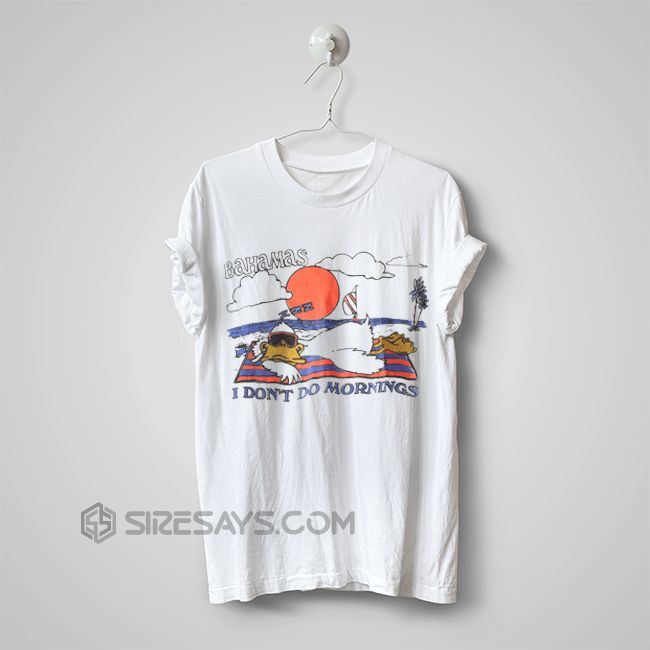 Bahamas T Shirt, Make Your Own Tshirt     Get it here ---> https://siresays.com/Customize-Phone-Cases/bahamas-t-shirt-make-your-own-tshirt-hand-made-item-cheap-tshirt/