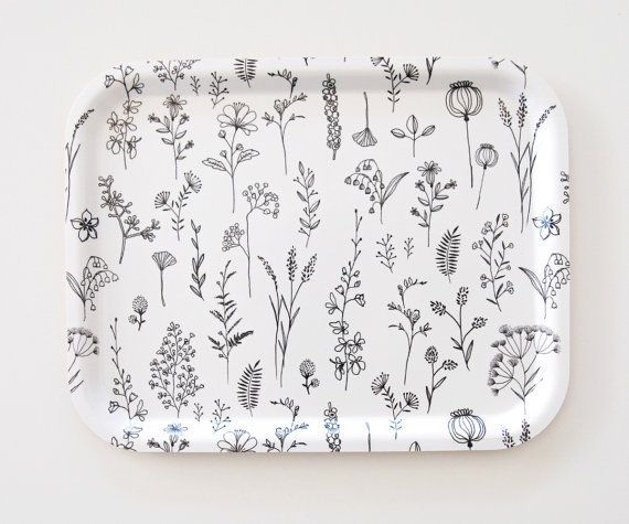 1000+ ideas about Scandinavian Serving Trays on Pinterest | Ladies ...