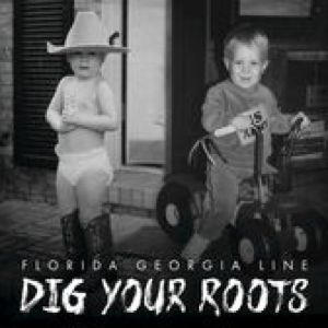 Listen to Music Is Healing by Florida Georgia Line on @AppleMusic.