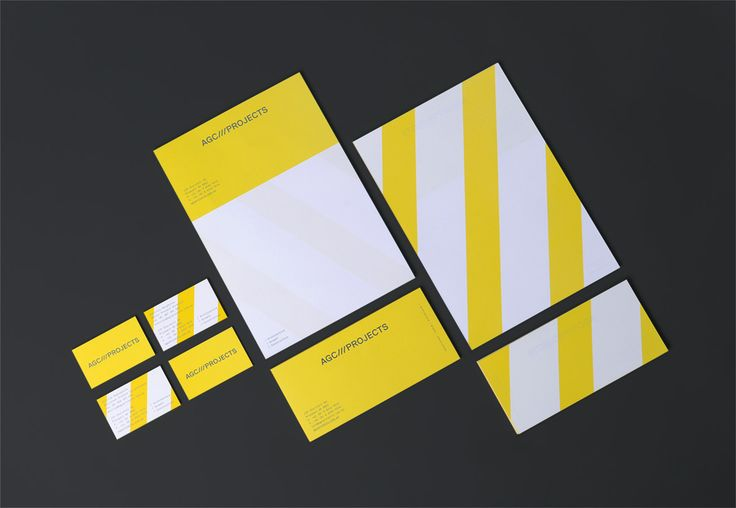 http://www.studioband.com.au/work/agc-projects/