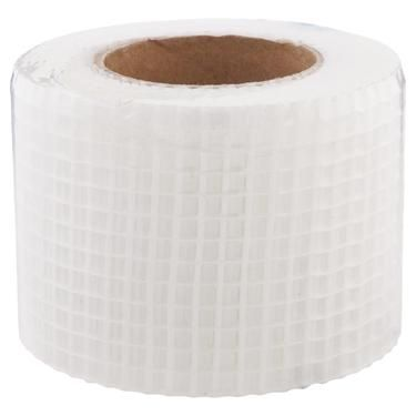 Mode Rug Gripper 10 Metres White