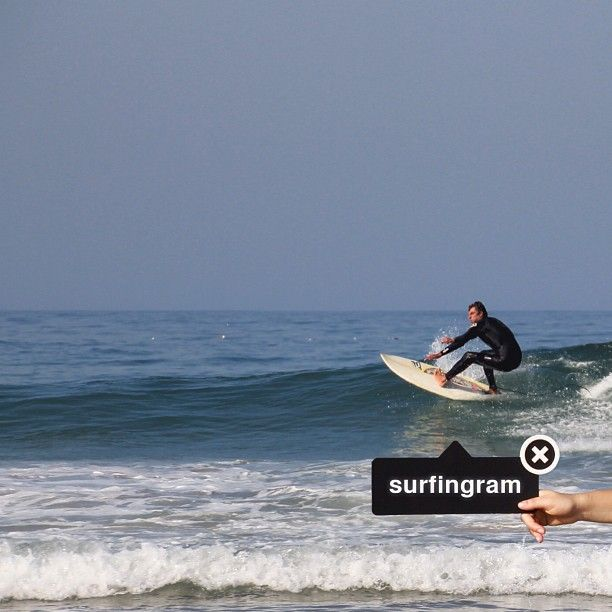 best surf spot in the world