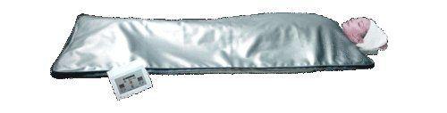 Sauna Blanket Bag FIR FAR Infrared Bo... for only $344.95