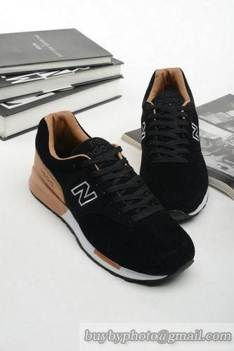 new balance outlet oxford me