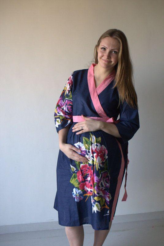 Best 25+ Maternity hospital gowns ideas on Pinterest | Hospital ...