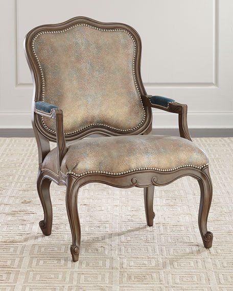 opal shimmer bergere chair in 2019 bedroom furniture pinterest rh pinterest com