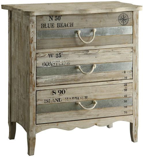 furniture for coastal and beach homes beach cottage style rh pinterest com