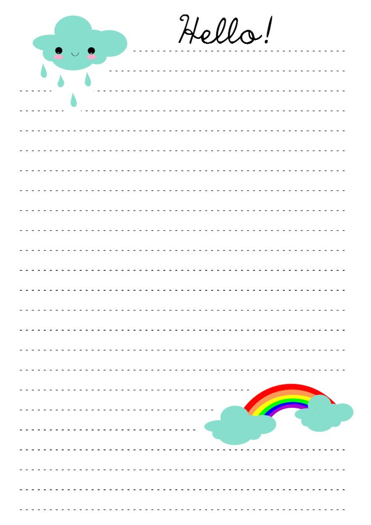 2047 best Printables images on Pinterest Printable crafts - diary paper printable