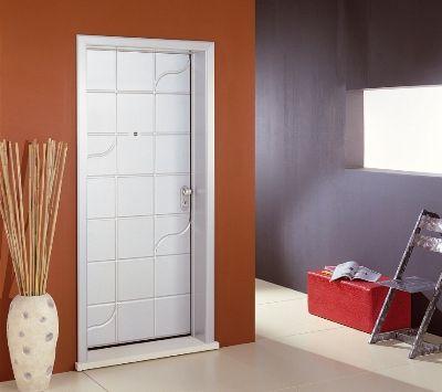 Квартирная дверь - правильный выбор http://www.dvericeny.ru/stati/527-chto-znachit-bezopasnost-dlya-vkhodnoj-dveri-ili-delaem-pravilnyj-vybor