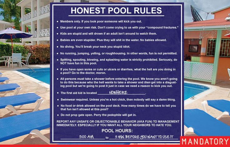 35 Best Marco Polo Images On Pinterest Pool Signs Pool Ideas And Marco Polo