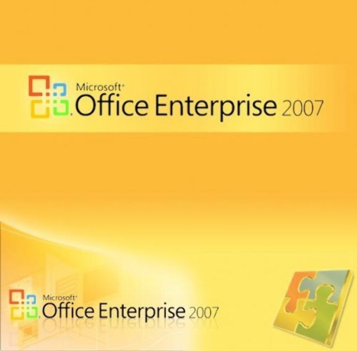 Selling on vFLea.com - Microsoft Office 2007 Enteprise E-mail Delivery