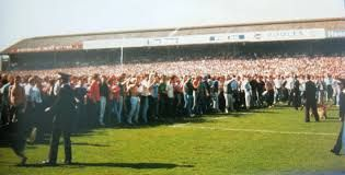 Image result for 80s football casuals