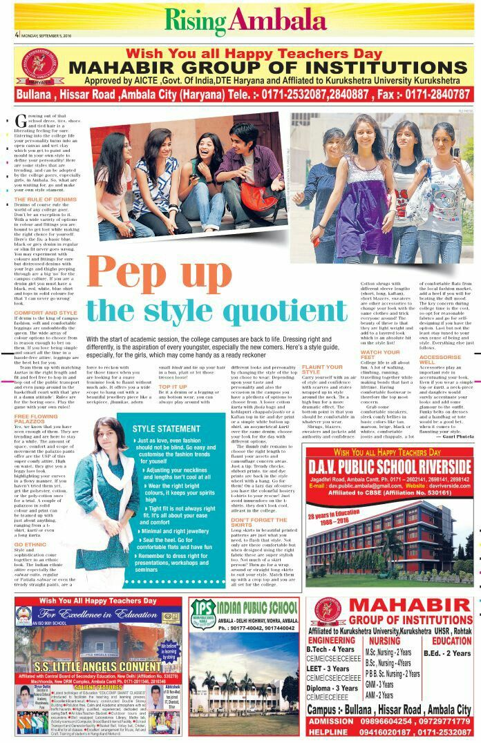 Pep up fashion quotient with Fab Couture!. Read http://wp.me/p6qlgO-6r #FabCouture #Fashion #Fabric #OnlineFabrics