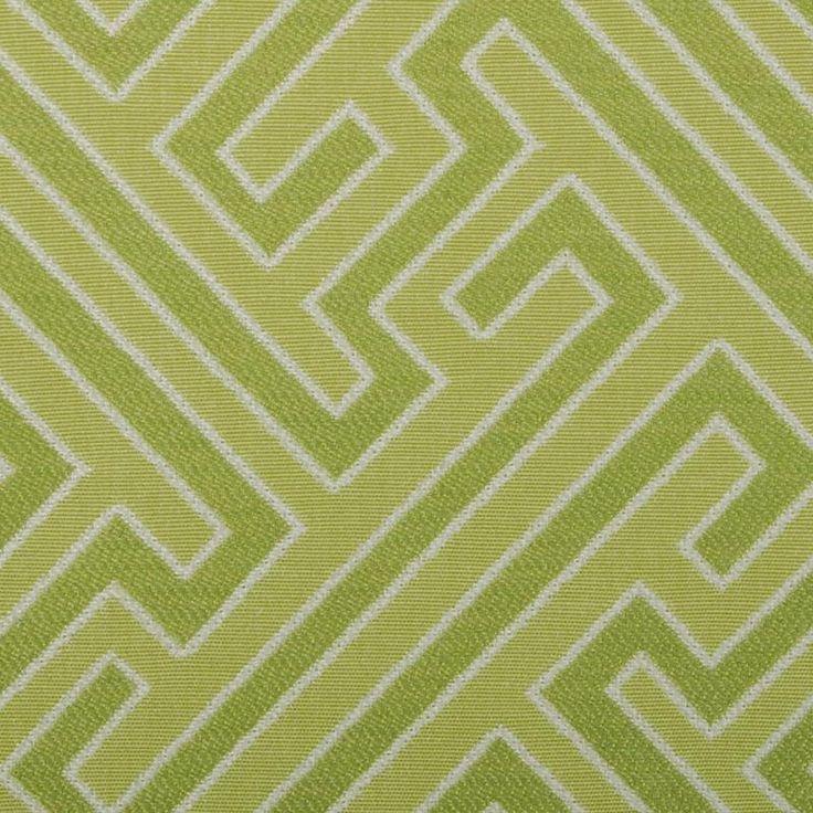 18 best Bungalow Fabric - Duralee images on Pinterest | Indoor ...