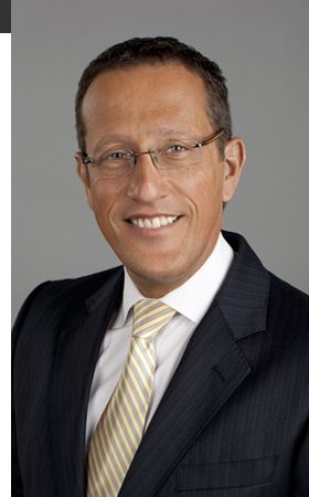 Richard Quest is CNNs foremost international business correspondent and presenter of Quest Means Business; the definitive word on how we earn and spend our money. He is one of the most instantly recognisable members of the CNN team.
