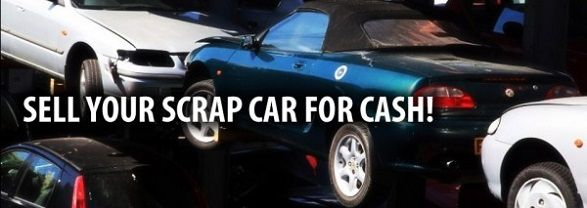 How to #Sell Your #Car #Melbourne https://www.vicrecyclers.com.au/how-to-sell-your-car/