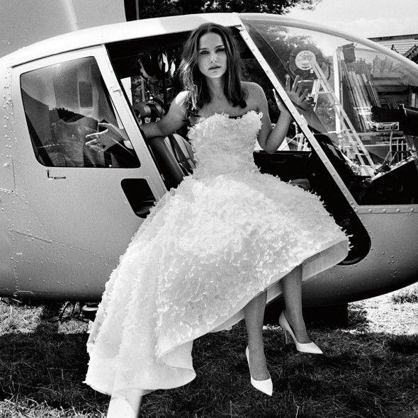10 Best Dressed: Week of May 18, 2015   Vogue