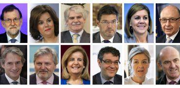 Cinco Días - Diario económico de referencia en España