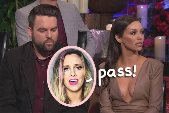Dear Fat People Bully Nicole Arbour Says She Was Offered A Role On Vanderpump Rules! - http://themostviral.com/dear-fat-people-bully-nicole-arbour-says-she-was-offered-a-role-on-vanderpump-rules/