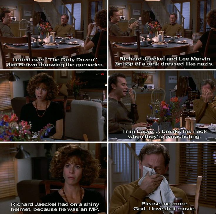 Famous Tom Hanks Movie Quotes: Best 25+ Sleepless In Seattle Ideas On Pinterest