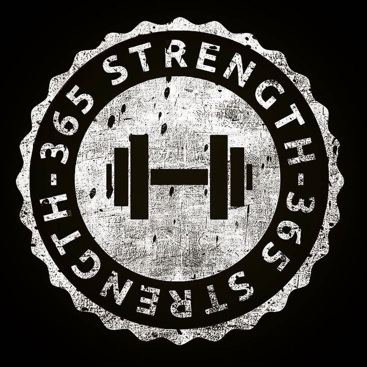 Final version of my logo nearly there getting closer to going live  #365strength #myvision #beingcreative #myfuture #fitnessgoals #fitness #fitnessworld #strength #gainz #whentrainingislife #insta #instagram #instagood #instacool #retro #crossfit #bodybuilding #workingout #healthandfitness #brand #allbymyself