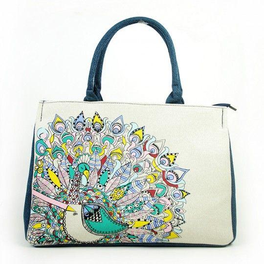 Asia-Style-Taschen sind hier erhältlich: http://www.design2mall.com/taschen/design-retro-taschen/volksstil-taschen