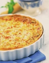 Bacon and Cheddar Quiche--bacon, eggs, thyme, sharp cheddar cheese; perfect for brunch, lunch, dinner, snack, breakfast....ok...I'll stop:) hehe. http://media-cache5.pinterest.com/upload/259519997247220173_TAxgrkB3_f.jpg katieintn weekend breakfast glorious