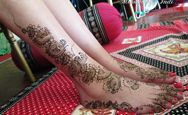 myshaadi.in main indian-wedding-blog view 59 Unnati-and-Vishal-s-Destination-Wedding-by-Avantika-Meattle