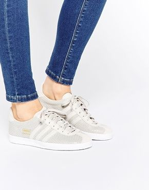 Search for adidas at ASOS. Shop from over styles, including adidas.