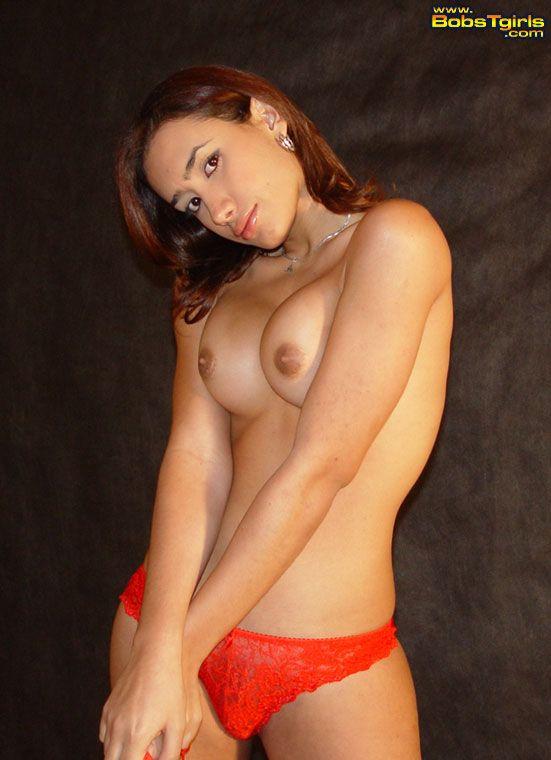 Juliana martin lingerie photos sorry
