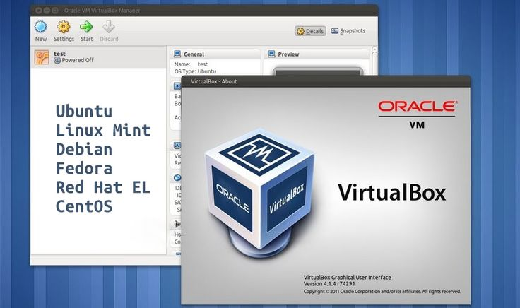 How to Install VirtualBox 5.0 In Ubuntu, Debian, Linux Mint, RHEL, CentOS and Fedora  #news