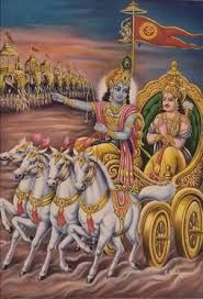 Image result for stotras to tell on krishna janmashtami