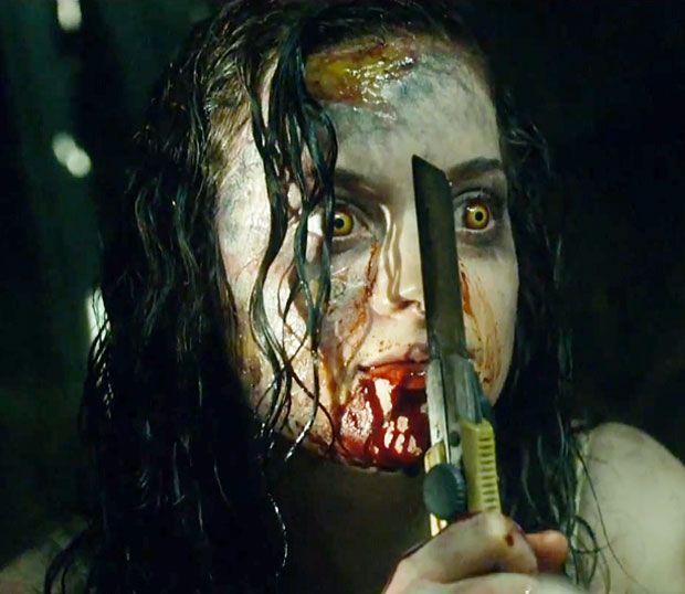 Image Result For Movie Review Of Joker