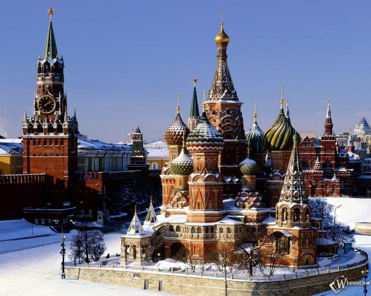 Бижутерию mio-mio можно купить по адресу  Россия, г. Москва, 2-ой Обыденский пер. д 12-А.  www.mio-mio-ceramics.com