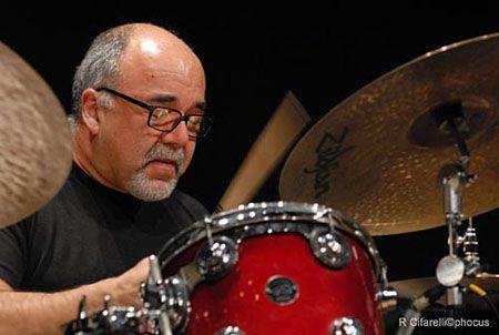 Peter Erskin