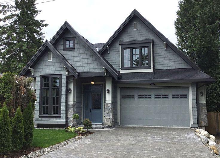 die besten 25 dulux exterior paint colours ideen auf. Black Bedroom Furniture Sets. Home Design Ideas