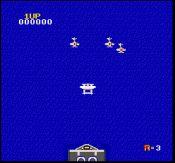 1942 Atari Oyna