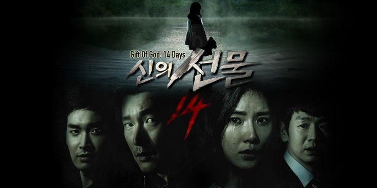 14 Ngày về Quá Khứ HTV7 - PhimVTV3.Net