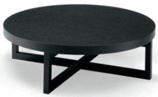 Miah Coffee Table
