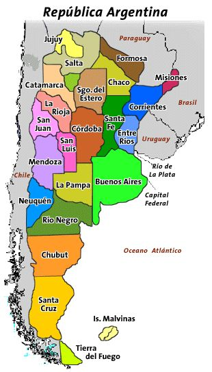 Best Argentina Map Ideas On Pinterest Uruguay Map Argentina - Argentina agriculture map