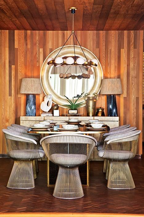 108 Best Beautiful Interiors   Kelly Wearstler Images On Pinterest | Kelly  Wearstler, African Sculptures And Amazing Bathrooms
