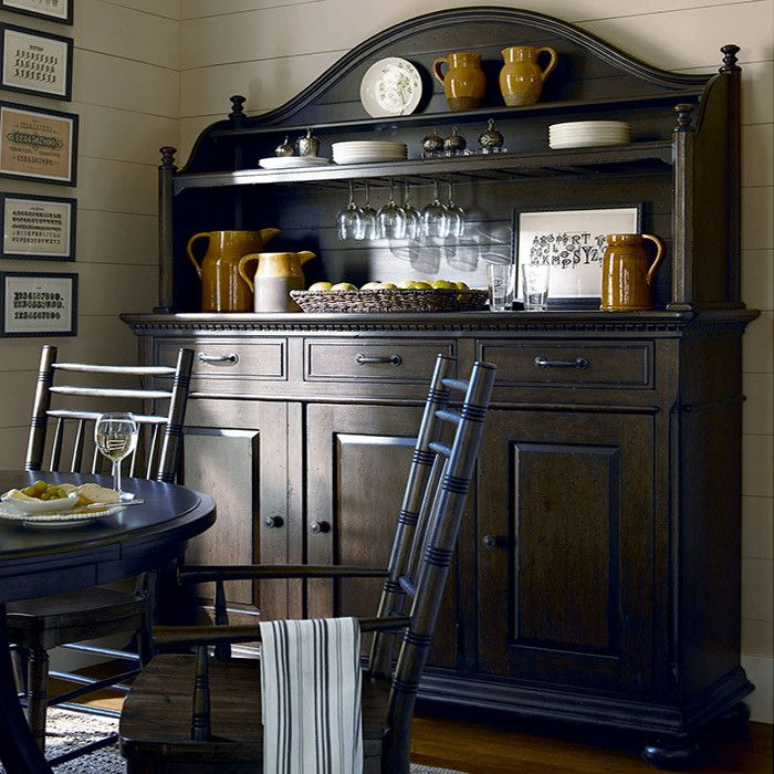 paula deen kitchen cabinets 344 best accent cabinets chests dressers curios images on 24606