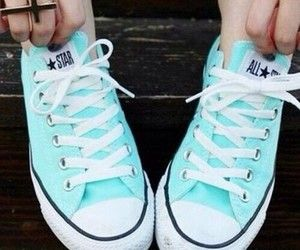 Shoes | via Tumblr