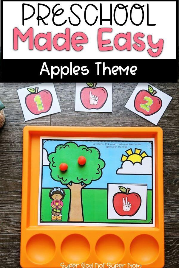 Preschool At Home Free Printable Checklist Meandmymomfriends Com Preschool Learning Homeschool Preschool Preschool Lessons