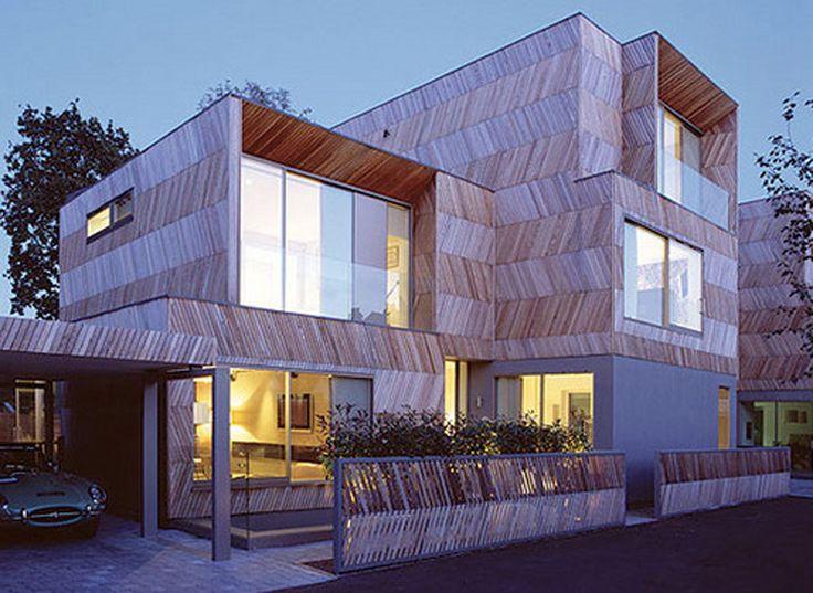 Interior Architecture Firms Chicago Design Services Online Courses ArchitectureInterior