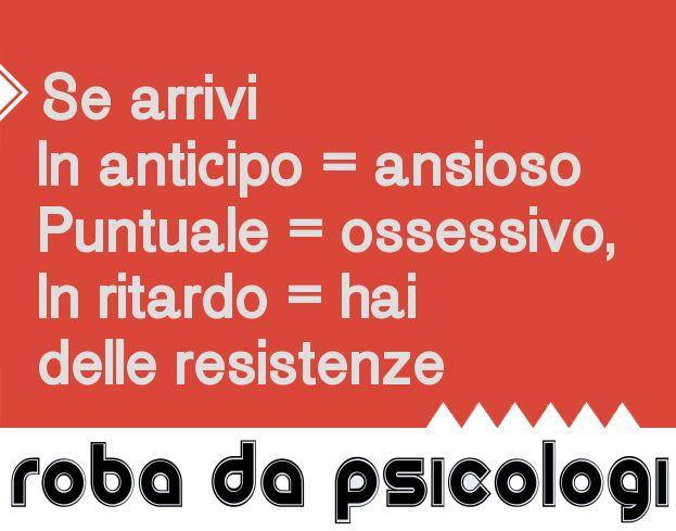 44 best humor in psicologia l 39 autoironia come risorsa - Matrioska in terapia ...