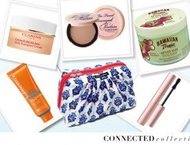 Beauty Archives | The LUXE LifeThe LUXE Life | Page 2